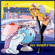 Sex Generation by E-Rotic