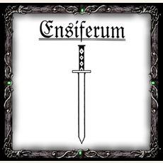 Demo II mp3 Album by Ensiferum