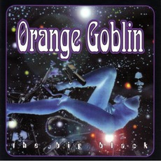 The Big Black mp3 Album by Orange Goblin