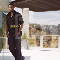 Ten mp3 Album by Brian McKnight