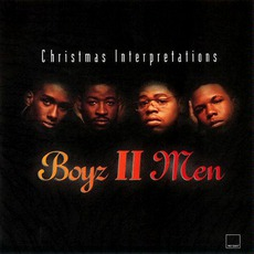 Christmas Interpretations