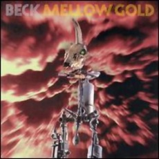 Mellow Gold mp3 Album by Beck