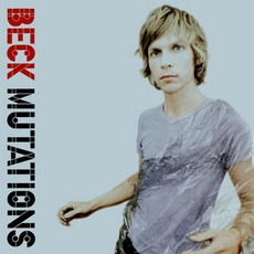 Mutations mp3 Album by Beck