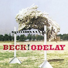 Odelay mp3 Album by Beck