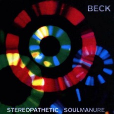 Stereopathetic Soulmanure mp3 Album by Beck