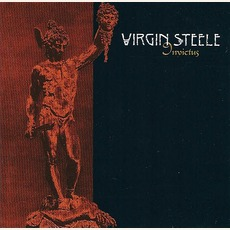 Invictus mp3 Album by Virgin Steele