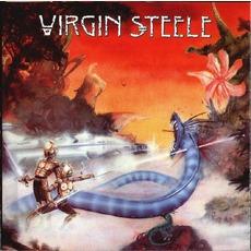 Virgin Steele (Remastered)