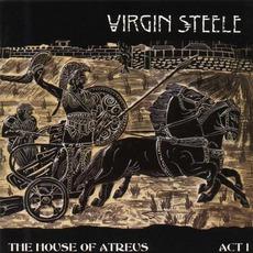 The House Of Atreus: Act I