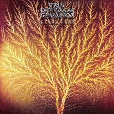 Still Life mp3 Album by Van Der Graaf Generator