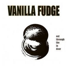 Out Through The In Door mp3 Album by Vanilla Fudge