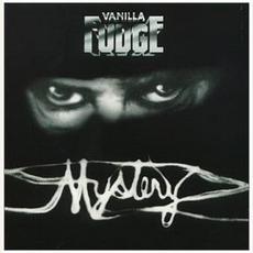 Mystery mp3 Album by Vanilla Fudge