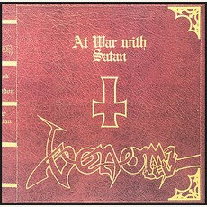 At War With Satan