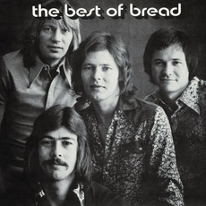 The Best Of Bread mp3 Artist Compilation by Bread