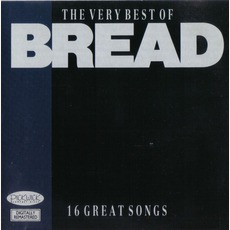 The Very Best Of Bread mp3 Artist Compilation by Bread