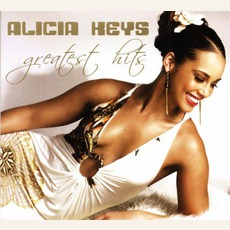 Greatest Hits mp3 Artist Compilation by Alicia Keys