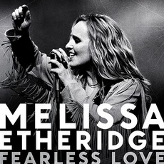 Fearless Love mp3 Album by Melissa Etheridge
