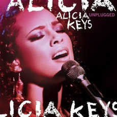 Unplugged mp3 Live by Alicia Keys