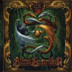 Buy And Download Blind Guardian Music At Mp3caprice