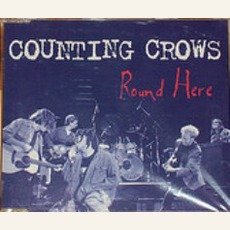 Round Here mp3 Single by Counting Crows