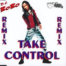 Take Control (Remix)