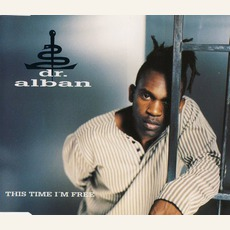 This Time I'M Free mp3 Single by Dr. Alban