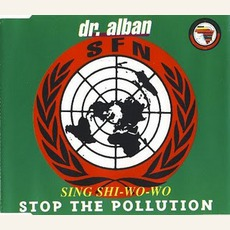 Sing Shi-Wo-Wo: Stop The Pollution