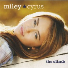 The Climb mp3 Single by Miley Cyrus