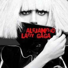 Alejandro (Remixes)