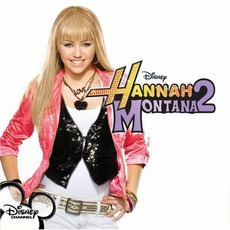 Hannah Montana 2: Meet Miley Cyrus mp3 Soundtrack by Various Artists
