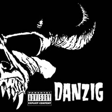 Not Of This World mp3 Live by Danzig