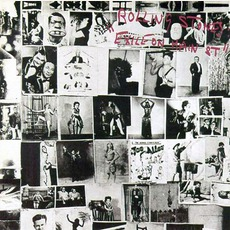 Exile On Main St. mp3 Album by The Rolling Stones