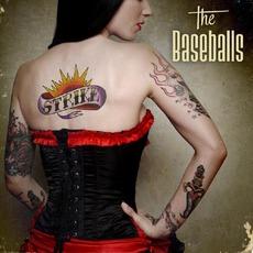 Strike! mp3 Album by The Baseballs