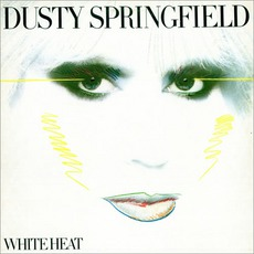 White Heat mp3 Album by Dusty Springfield