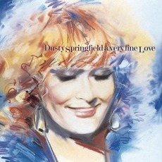 A Very Fine Love mp3 Album by Dusty Springfield
