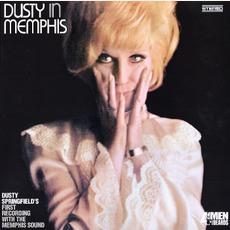 Dusty In Memphis mp3 Album by Dusty Springfield