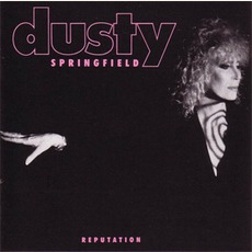 Reputation mp3 Album by Dusty Springfield