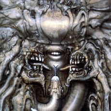 Danzig III: How The Gods Kill mp3 Album by Danzig