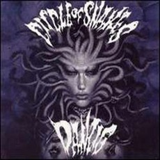 Circle Of Snakes mp3 Album by Danzig