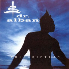 Prescription mp3 Album by Dr. Alban