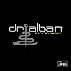 Back To Basics mp3 Album by Dr. Alban