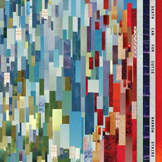 Narrow Stairs mp3 Album by Death Cab For Cutie