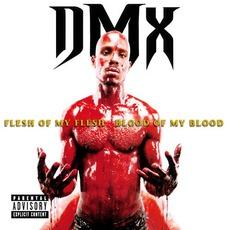 Flesh Of My Flesh, Blood Of My Blood