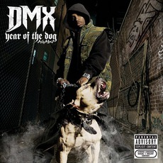 Year Of The Dog... Again by DMX