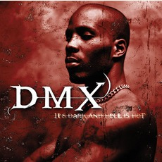 It'S Dark And Hell Is Hot mp3 Album by DMX
