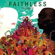 The Dance mp3 Album by Faithless