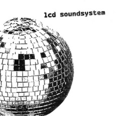 LCD Soundsystem mp3 Album by LCD Soundsystem