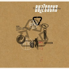 Flat-Pack Philosophy mp3 Album by Buzzcocks