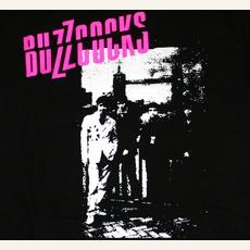 Buzzcocks mp3 Album by Buzzcocks