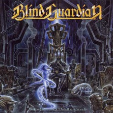 Nightfall In Middle-Earth mp3 Album by Blind Guardian