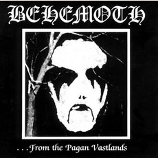 ...From The Pagan Vastlands